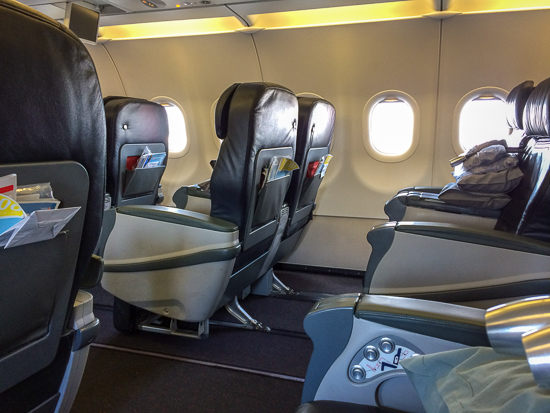 travelmaniac_turkish_airlines_business_class_01