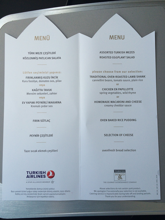 travelmaniac_turkish_airlines_business_class_02