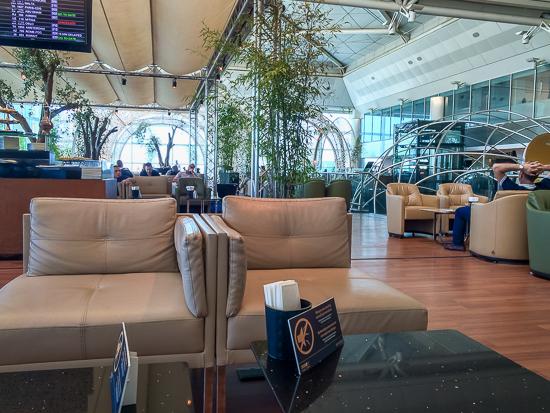 travelmaniac_turkish_airlines_business_class_03