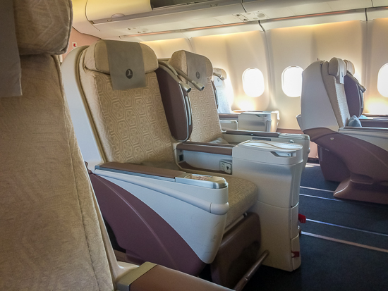 travelmaniac_turkish_airlines_business_class_05
