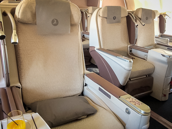 travelmaniac_turkish_airlines_business_class_06
