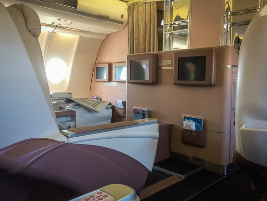 travelmaniac_turkish_airlines_business_class_07